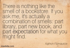 Quotation-Kathryn-Fitzmaurice-expectation-Meetville-Quotes-128352