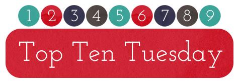 TopTenTuesday-Banner-Transparent-01