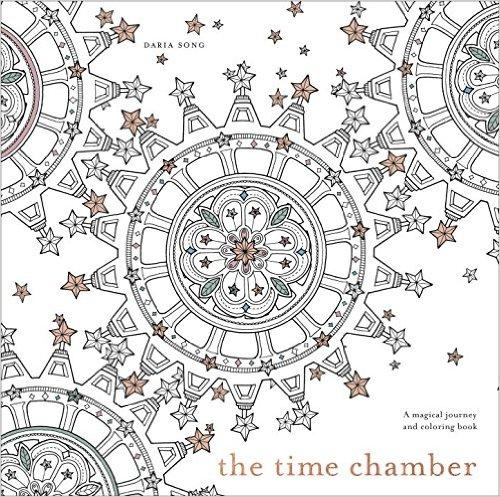 timechamber