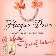 MissMayhem-HarperPrice