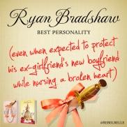 MissMayhem-RyanBradshaw