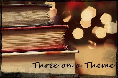 3-books